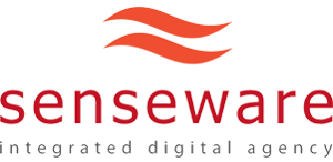 senseware digital marketing company